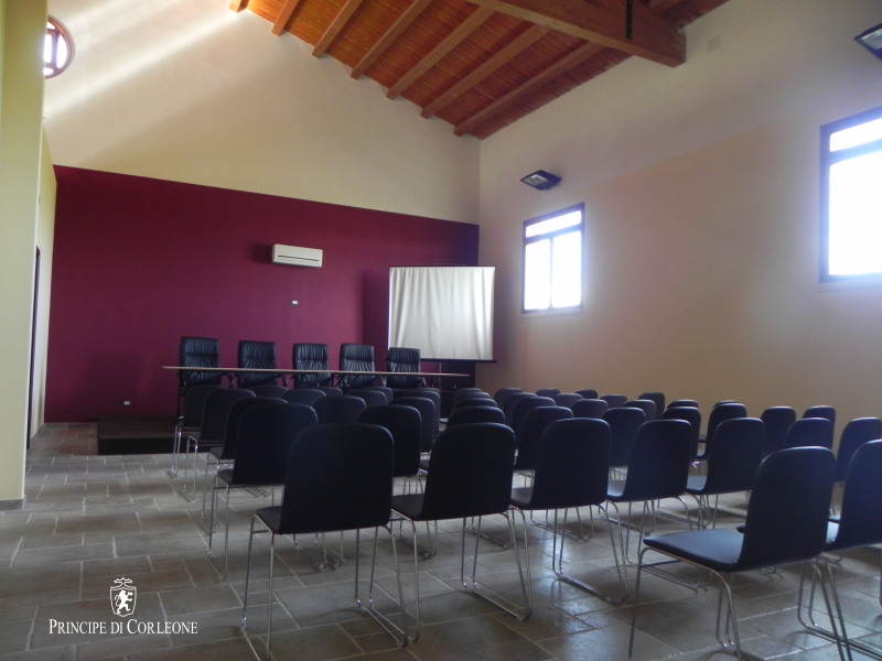 Conferenze 2