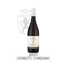 Ridente-Catarratto-Chardonnay-Slide_thumb