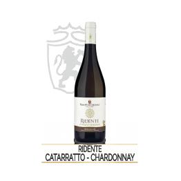 Ridente-Catarratto-Chardonnay-Slide_thumb