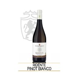 Ridente-Pinot-Bianco-Slide_thumb