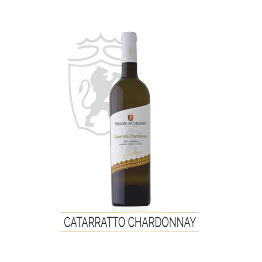 Varietali-Catarratto_Chardonnay_thumb