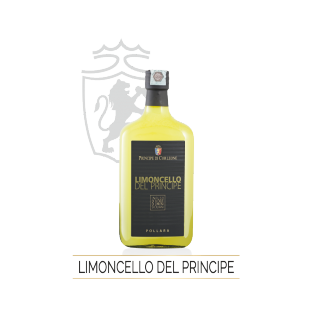 Limoncello-Slide_thumb