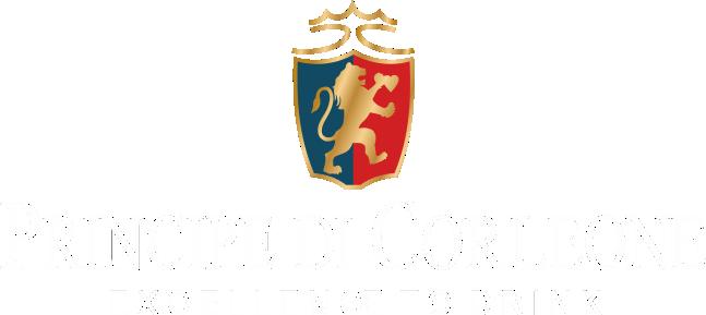 Logo-Inglese