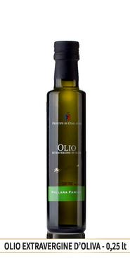 Olio-250_zne4fpth