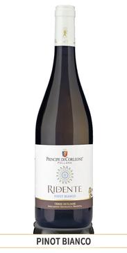 Ridente-Pinot-Bianco-Vetrina