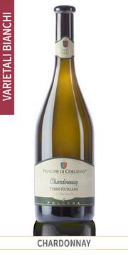 Varietali-Chardonnay-ITA_yvs9gx4a