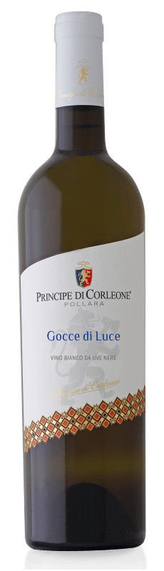 vino pretendere gocce eco slim