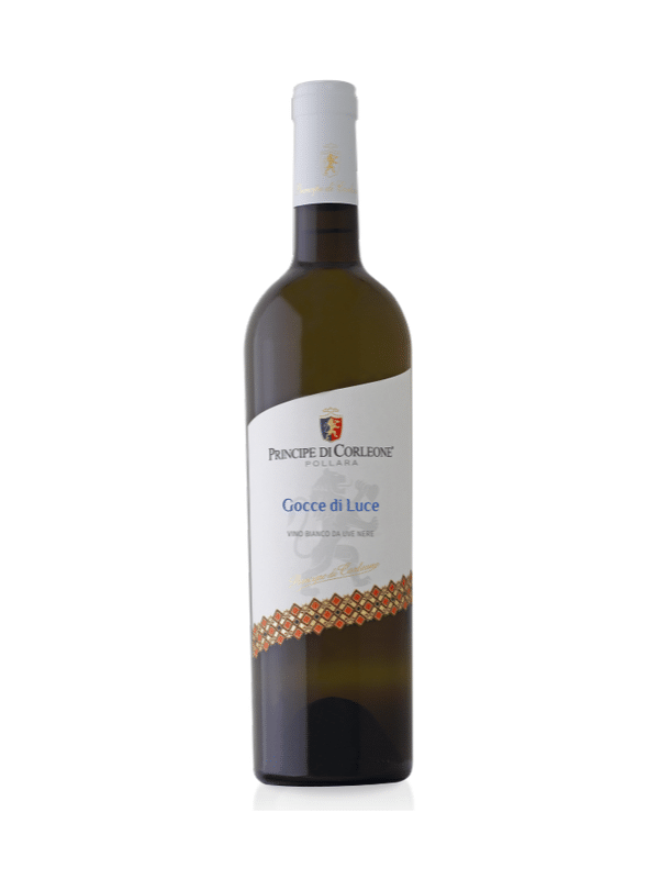 vino pretendere gocce eco slim)
