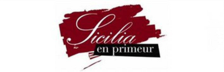 sicilia-en-primeur